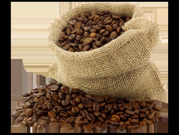 Kava-zrno