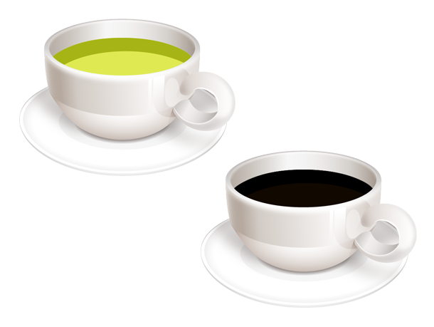 Tea-Choco